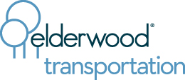 Elderwood Transportation